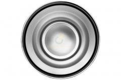 ly-giu-nhiet-elmich-inox-304-el-8013o-dung-tich-480ml-5-1