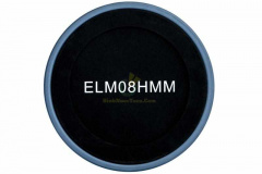ly-giu-nhiet-elmich-inox-304-el-8013o-dung-tich-480ml-9