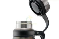 binh-giu-nhiet-elmich-inox-304-500ml-750ml-el365x-3