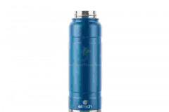 binh-giu-nhiet-elmich-inox-304-el8014-dung-tich-520ml-1-2