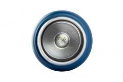 binh-giu-nhiet-elmich-inox-304-el8014-dung-tich-520ml-1