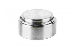 binh-giu-nhiet-elmich-inox-304-el8014-dung-tich-520ml-4