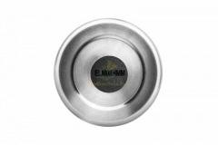 binh-giu-nhiet-elmich-inox-304-el8014-dung-tich-520ml-5