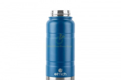binh-giu-nhiet-elmich-inox-304-el8014-dung-tich-520ml-6-1