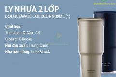 ly-nhua-2-lop-locknlock-900ml-in-logo-hap502-2