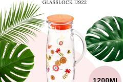 binh-thuy-tinh-glasslock-1200ml-ij922-1
