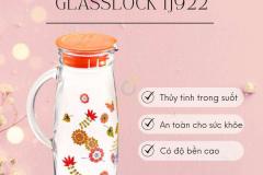binh-thuy-tinh-glasslock-1200ml-ij922-4