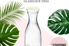 binh-thuy-tinh-glasslock-1000ml-ij924-1