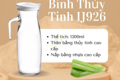 binh-thuy-tinh-glasslock-1300ml-ij926-5