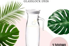 binh-thuy-tinh-glasslock-1300ml-ij926-7
