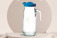 binh-thuy-tinh-glasslock-1600ml-ij933-1-in-logo-1-1