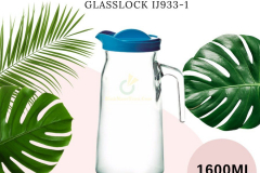 binh-thuy-tinh-glasslock-1600ml-ij933-1-in-logo-4