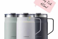 ly-giu-nhiet-locklock-475ml-metro-table-mug-lhc4219-2-2