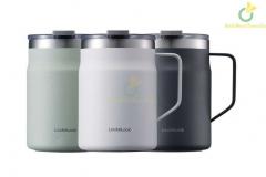 ly-giu-nhiet-locklock-475ml-metro-table-mug-lhc4219-7-1