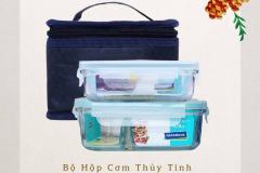 bo-hop-com-thuy-tinh-glasslock-lunch-set-2-chia-ngan-4-1
