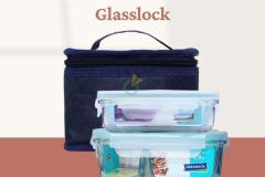 bo-hop-com-thuy-tinh-glasslock-lunch-set-2-chia-ngan-4-2