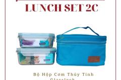 bo-hop-com-thuy-tinh-glasslock-lunch-set-2c-1-1