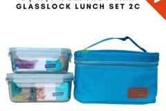 bo-hop-com-thuy-tinh-glasslock-lunch-set-2c-1