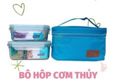 bo-hop-com-thuy-tinh-glasslock-lunch-set-2c-5