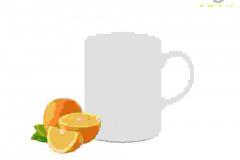 ly-su-lyminh-long-jasmine-trang-0-3l-9-1