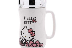 Ly-Sứ-Giữ-Nhiệt-Cao-Cấp-Hello-Kitty