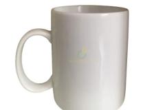 ly-su-in-logo-theo-yeu-cau-ls101-4