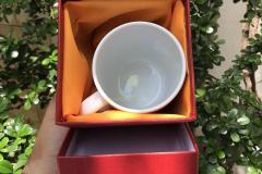 ly-su-minh-long-quai-so-7-jasmine-trang-033l-9-3
