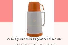 binh-giu-nhiet-rang-dong-1235-n1-in-logo-6-2