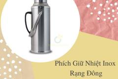 phich-giu-nhiet-rang-dong-rd-2035-st2-khac-ten-2