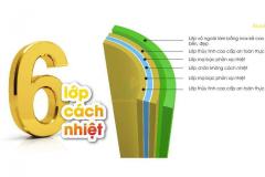 phich-giu-nhiet-rang-dong-2045st3e-2l-khac-ten-7