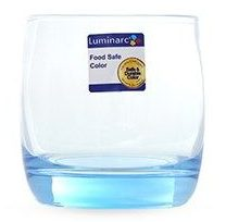 luminarc-vigne-mau-xanh-310ml-6-300x300-compressed