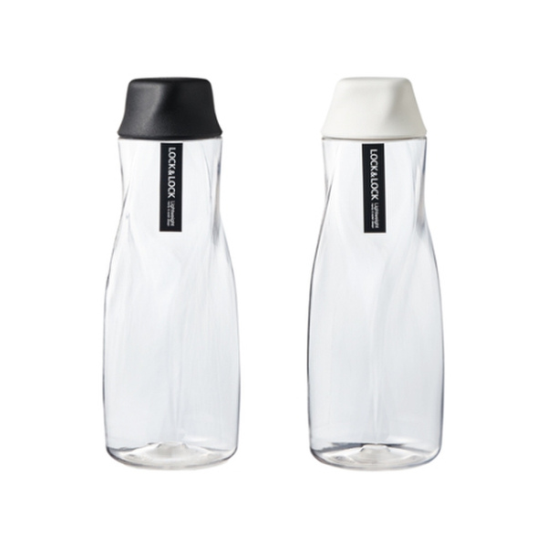 Bình-Đựng-Nước-LockLock-Ice-Bottle-HLC559-700ml
