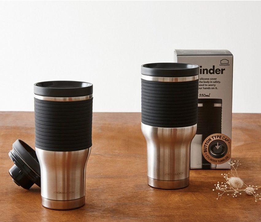 Ly-Giữ-Nhiệt-LockLock-Cylinder-Tumbler-LHC4143-390ml