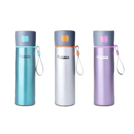Bình-Giữ-Nhiệt-ZEBRA-112949-Flask-Zelect-480ml