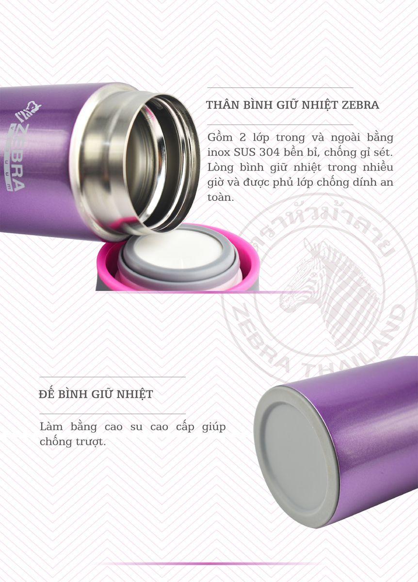 Bình-Giữ-Nhiệt-ZEBRA-112996-Zelect-400ml-1-