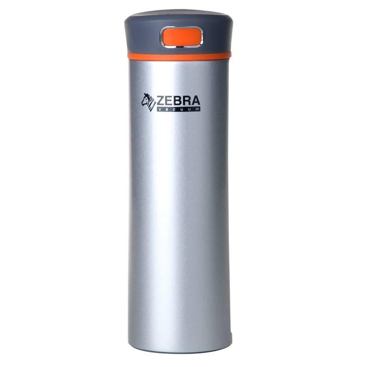 Bình-Giữ-Nhiệt-ZEBRA-112996-Zelect-400ml-bạc