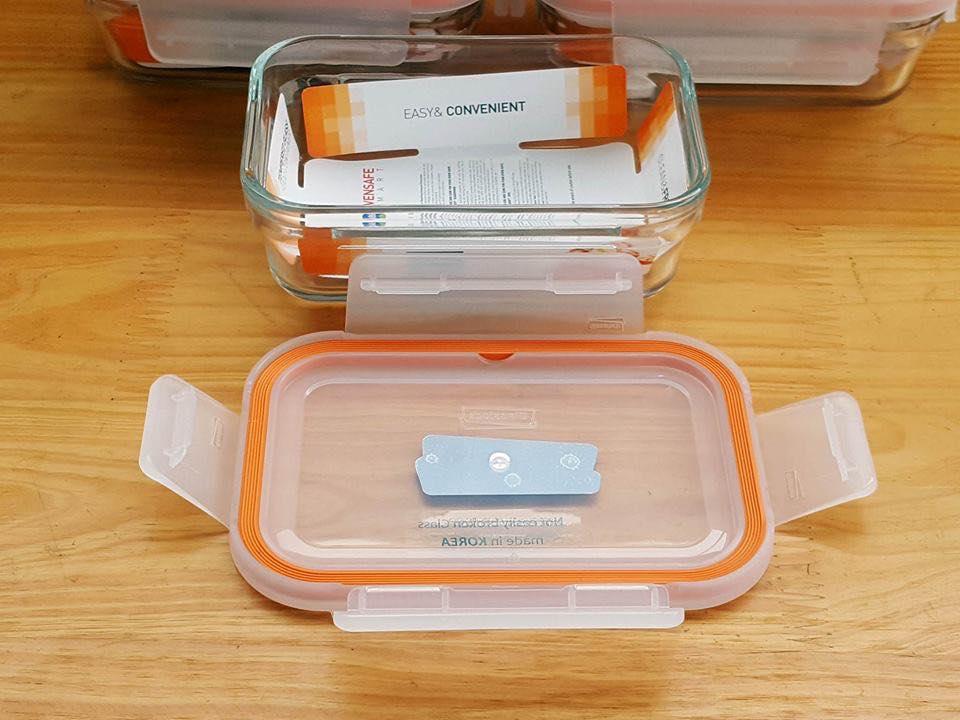 Bộ-Hộp-Cơm-Thủy-Tinh-Glasslock-390ml3-kèm-túi-giữ-nhiệt-3