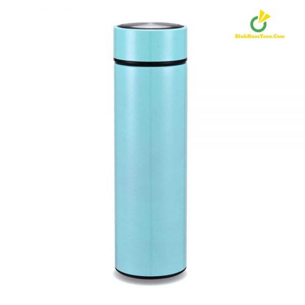 Bình Giữ Nhiệt La Fonte - 180756 500ml