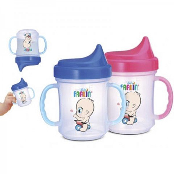 ly uống nước cho bé 2