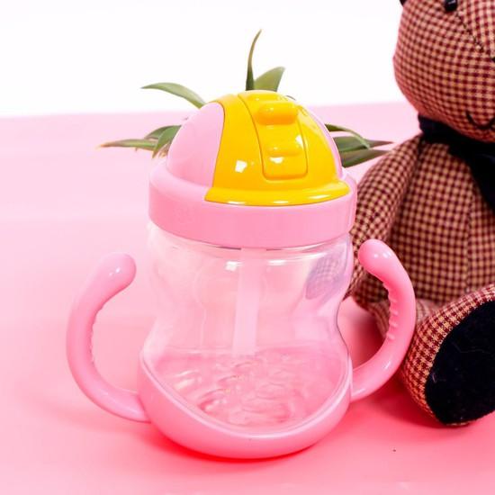 ly uống nước cho bé 6