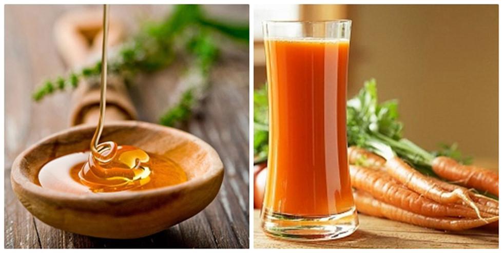nước ép ổi mật ong 1 Binhnuocteen