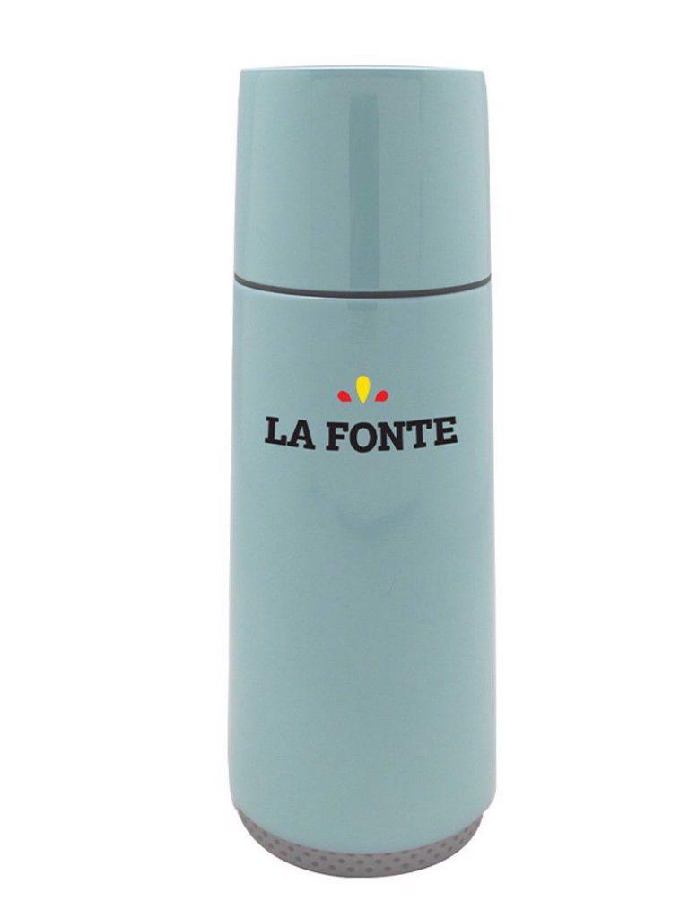 Bình-Giữ-Nhiệt-La-Fonte-000884-370ml-1
