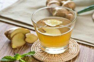 Giúp giải rượu nhanh chóng dễ dàng Binhnuocteen