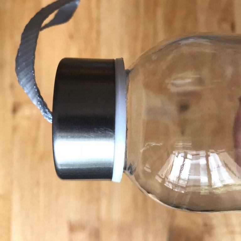 bình thủy tinh nắp nhôm 8 scaled 1 Binhnuocteen