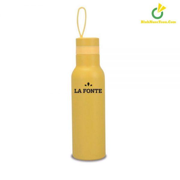 Bình Giữ Nhiệt La Fonte - 3000754 500ml