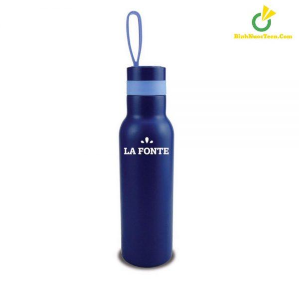 Bình Giữ Nhiệt La Fonte - 3000761 500ml