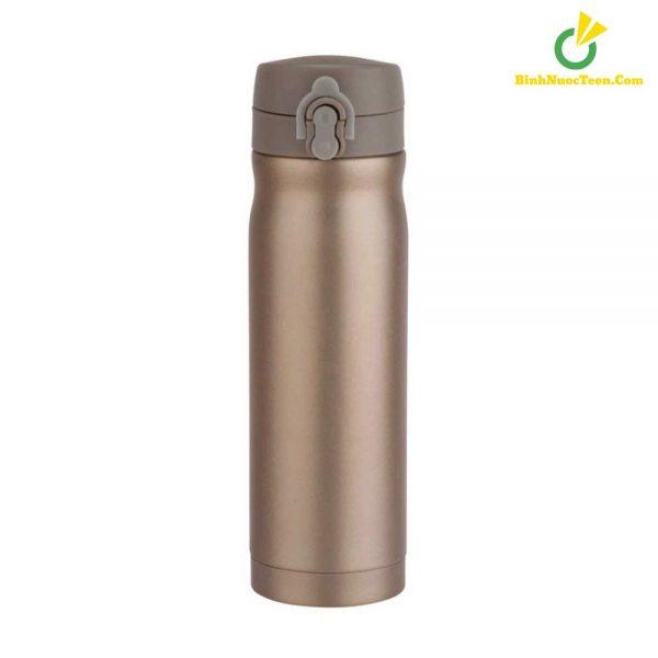 Bình Giữ Nhiệt La Fonte - QE-319-1 500ml