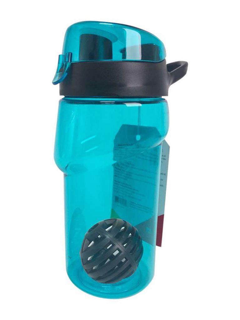 Bình-Nước-Nhựa-La-Fonte-000792-560ml-2