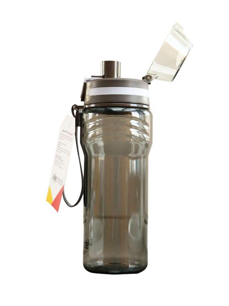 Bình-Nước-Nhựa-La-Fonte-452058-620ml-2