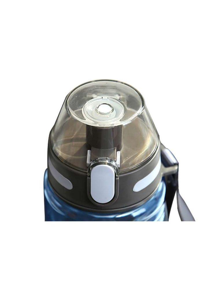 Bình-Nước-Nhựa-La-Fonte-452058-620ml-3